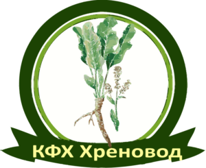 КФХ Хреновод